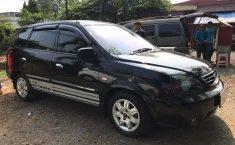 DKI Jakarta, jual mobil Kia Carens 2006 dengan harga terjangkau
