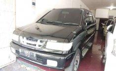 Jawa Timur, Isuzu Panther LS 2003 kondisi terawat