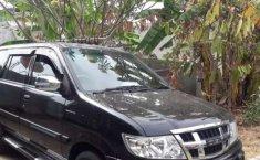 Mobil Isuzu Panther 2015 LS terbaik di DIY Yogyakarta