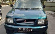 Mitsubishi Kuda 2000 Jawa Tengah dijual dengan harga termurah