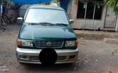 Kalimantan Selatan, jual mobil Toyota Kijang Krista 1997 dengan harga terjangkau