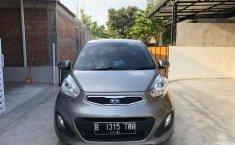 Jual mobil Kia Picanto 2011 bekas, DIY Yogyakarta