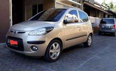 Jawa Tengah, Hyundai I10 2010 kondisi terawat