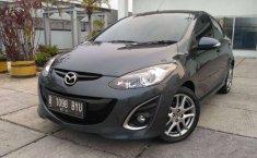 Dijual mobil bekas Mazda 2 RZ, DKI Jakarta