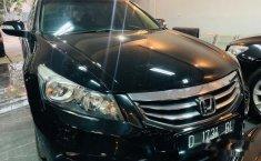 Mobil Honda Accord 2011 VTi-L dijual, Jawa Barat