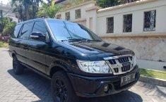 Jual Isuzu Panther LS 2004 harga murah di Jawa Timur
