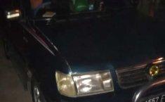Jual mobil Toyota Kijang SSX 1997 bekas, Jawa Barat