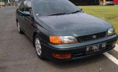 Jual mobil Toyota Corona 1996 bekas, Jawa Tengah