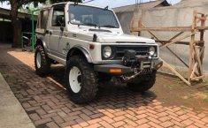 Dijual mobil bekas Suzuki Jimny , Banten