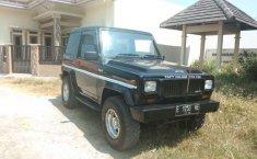 Jual Daihatsu Taft 1993 harga murah di Jawa Barat