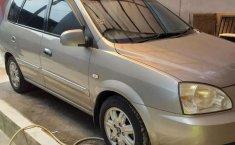 Kia Carens 2007 DKI Jakarta dijual dengan harga termurah