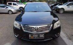 Jual mobil Toyota Camry G 2010 bekas, Banten