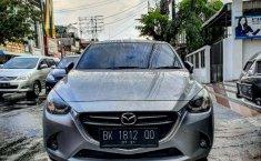 Mobil Mazda 2 2016 GT terbaik di Sumatra Utara