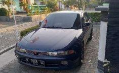 Mobil Mitsubishi Galant 1997 terbaik di Jawa Tengah