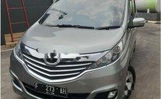 Banten, Mazda Biante 2.0 SKYACTIV A/T 2013 kondisi terawat