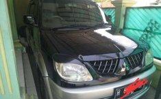 Dijual mobil bekas Mitsubishi Kuda Grandia, Jawa Tengah