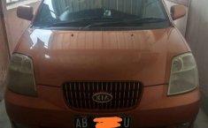 Jual mobil bekas murah Kia Picanto 2004 di DIY Yogyakarta