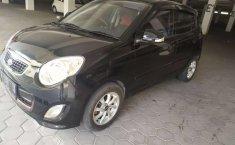 DIY Yogyakarta, jual mobil Kia Picanto 2011 dengan harga terjangkau