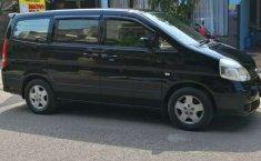 Jual cepat Nissan Serena 2006 di Jawa Barat