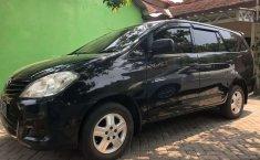 Dijual mobil bekas Toyota Kijang Innova J, DKI Jakarta