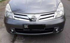 Nissan Grand Livina 2011 Sumatra Utara dijual dengan harga termurah