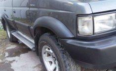 Jual mobil Isuzu Panther 2000 bekas, Jawa Barat