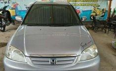 Jual Honda Civic 2001 harga murah di Jawa Tengah