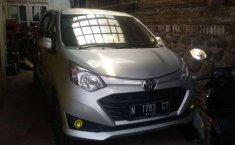 Jawa Timur, jual mobil Daihatsu Sigra M 2017 dengan harga terjangkau