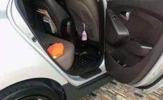 Kalimantan Timur, jual mobil Hyundai Tucson 2011 dengan harga terjangkau