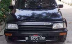 Jual mobil bekas murah Toyota Starlet 1988 di DKI Jakarta