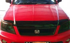 Mobil Honda CR-V 2000 2.0 dijual, Kalimantan Selatan