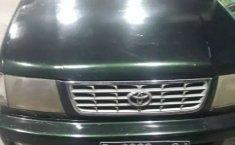 Dijual mobil bekas Toyota Kijang SSX, Jawa Barat