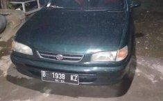Jawa Barat, Toyota Corolla 1997 kondisi terawat
