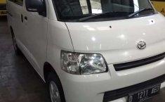 Daihatsu Gran Max 2016 Jawa Barat dijual dengan harga termurah