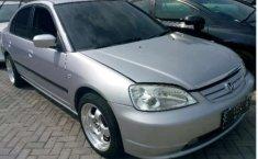 Jual Honda Civic VTi 2002 harga murah di Jawa Barat