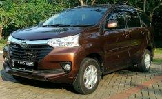 Dijual mobil bekas Daihatsu Xenia R STD, Banten