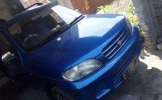 Daihatsu Taruna 2002 Jawa Barat dijual dengan harga termurah