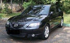 Jual Mazda 3 2005 harga murah di Jawa Barat