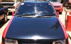 Daihatsu Charade 1994 Sulawesi Selatan dijual dengan harga termurah