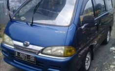 Mobil Daihatsu Espass 2005 terbaik di DKI Jakarta