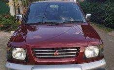 Mitsubishi Kuda 2000 Jawa Barat dijual dengan harga termurah