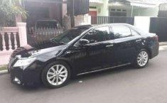 Jual mobil bekas murah Toyota Camry V 2013 di Jawa Barat