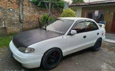 Mobil Hyundai Cakra 1997 dijual, Sumatra Utara