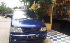 Jual mobil Mitsubishi Kuda Deluxe 2003 bekas, DKI Jakarta