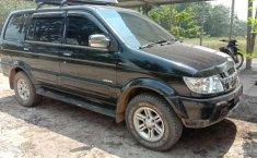 Jual Isuzu Panther TOURING 2009 harga murah di Sumatra Selatan