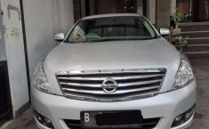 Jual mobil bekas murah Nissan Teana 250XV 2011 di DKI Jakarta