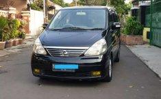 Jual mobil Nissan Serena Highway Star 2009 bekas, Jawa Barat