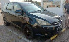 Jual mobil bekas murah Proton Exora 2011 di Sulawesi Selatan