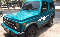 Mobil Suzuki Jimny 1994 terbaik di Lampung