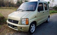Jawa Timur, jual mobil Suzuki Karimun DX 2000 dengan harga terjangkau